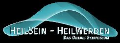 HeilSein - HeilWerden